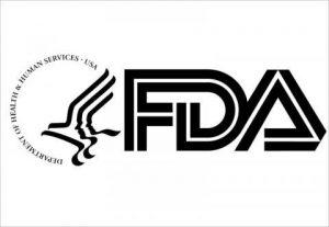 Curaleaf Responds to FDA Letter – highwaterfinancial