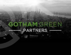 MedMen Announces US$250 Million Investment From Gotham Green
