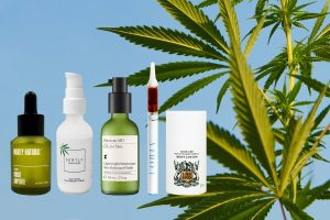 Hemp CBD Uses Proving to be Endless Opportunities for