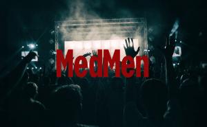 MedMen Stock: Wall Street Remains Optimistic Despite Recent